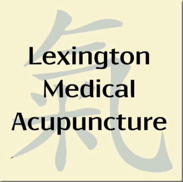 Lexington Medical Acupuncture